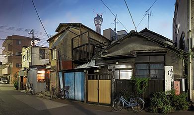 Tokyo. Jul,08, 2010