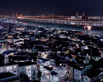 Tokyo 2003
