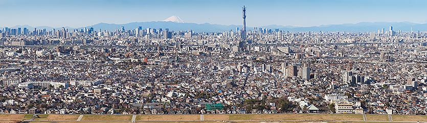 Tokyo. Dec.23, 2010
