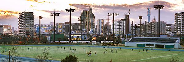 Tokyo. Dec.08, 2010