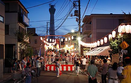 Tokyo. Aug,15, 2010