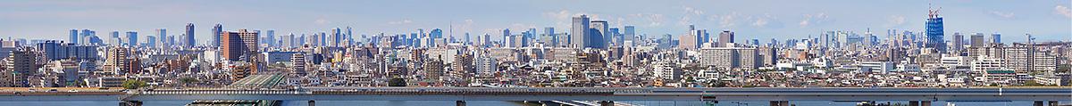 Tokyo. Sep.10, 2009